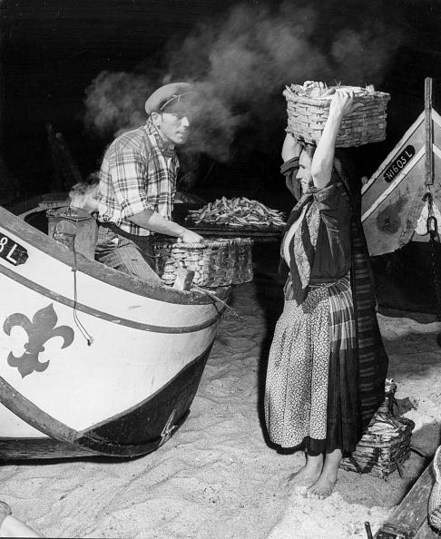 Fisherman「Fish Sellers」:写真・画像(4)[壁紙.com]