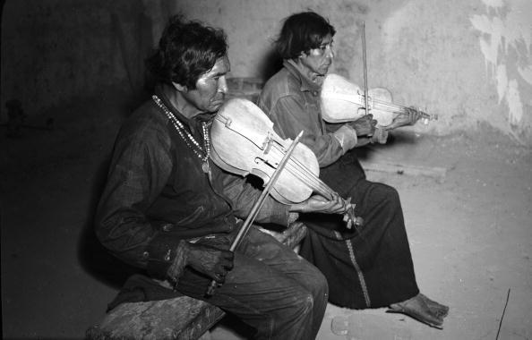 Violin「Tarahumara Music」:写真・画像(15)[壁紙.com]