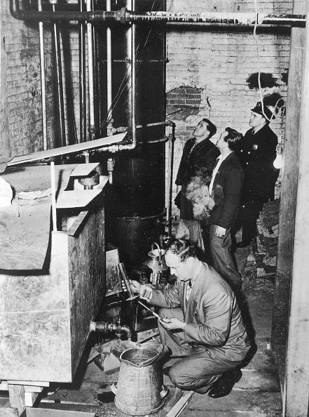 Philadelphia - Pennsylvania「Alcohol Inspection」:写真・画像(7)[壁紙.com]