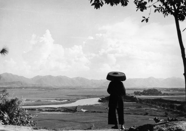 Landscape - Scenery「Chinese Countryside」:写真・画像(5)[壁紙.com]