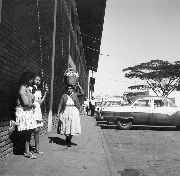 Lollipop「Puebla People」:写真・画像(13)[壁紙.com]