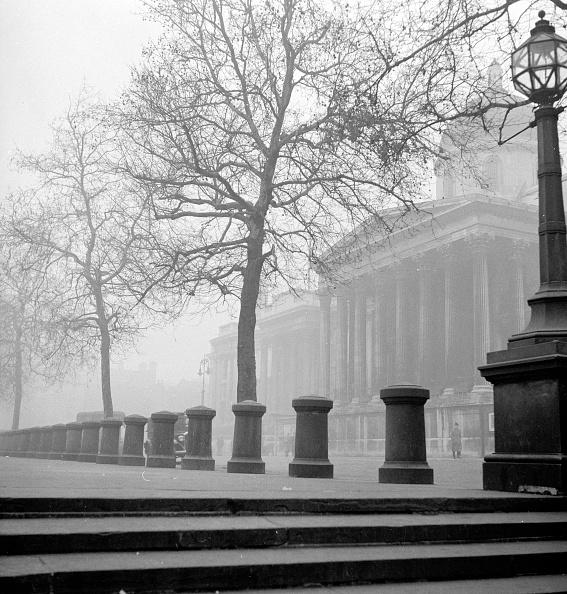 Thick「London Landmark」:写真・画像(18)[壁紙.com]
