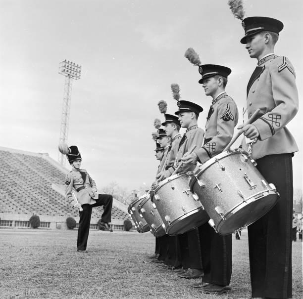 Little Rock Band:ニュース(壁紙.com)