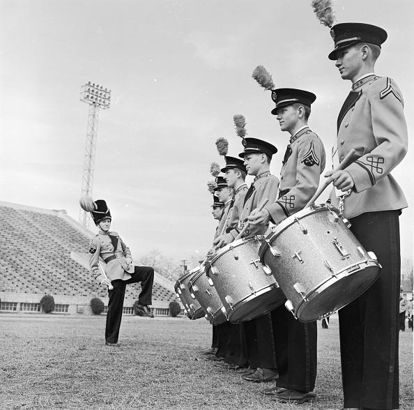 楽器「Little Rock Band」:写真・画像(8)[壁紙.com]