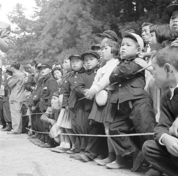 のまとめ:1950年01月01日(壁紙.com)