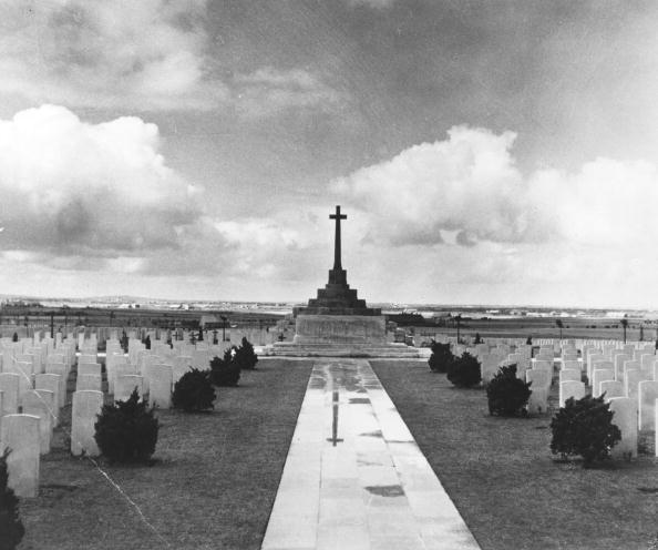 General Photographic Agency「War Memorial」:写真・画像(16)[壁紙.com]