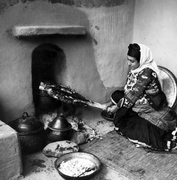 Roasted「Iranian Kitchen」:写真・画像(17)[壁紙.com]