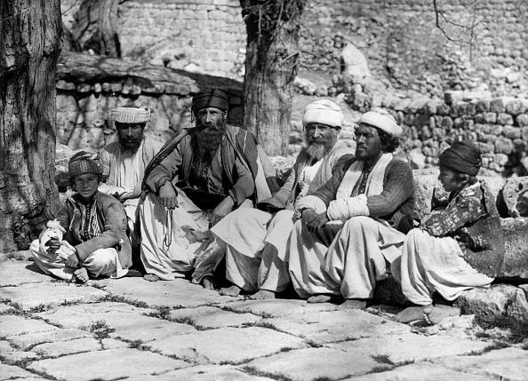 Cultures「Kurdish Group」:写真・画像(3)[壁紙.com]