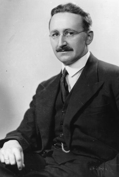 Austrian Culture「Friedrich Von Hayek」:写真・画像(16)[壁紙.com]