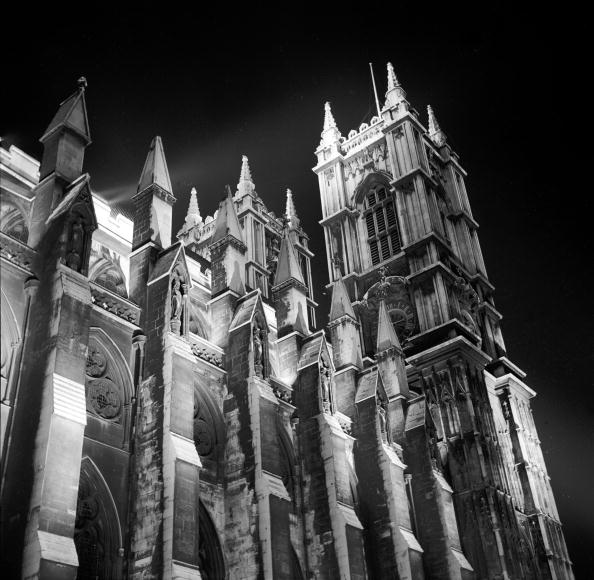 Westminster Abbey「Westminster Abbey」:写真・画像(18)[壁紙.com]