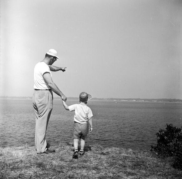 Human Role「Coastal View」:写真・画像(11)[壁紙.com]