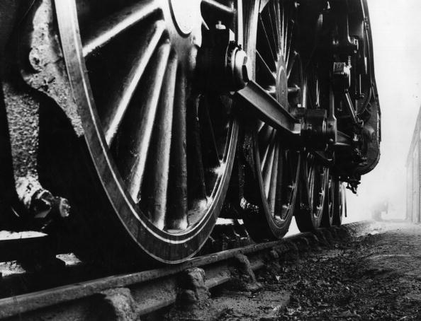 Wheel「Engine Wheels」:写真・画像(6)[壁紙.com]