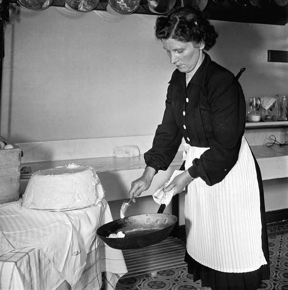 飲食業「Omelette Pan」:写真・画像(12)[壁紙.com]