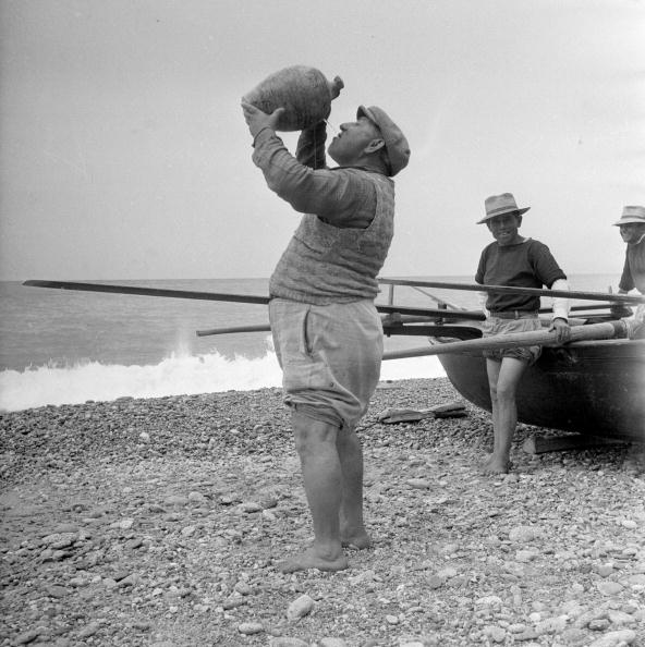 Fisherman「Thirsty Fisherman」:写真・画像(18)[壁紙.com]
