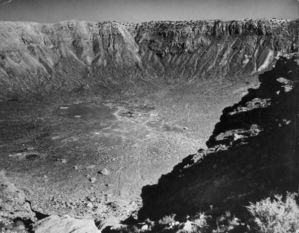 No People「Meteor Crater」:写真・画像(17)[壁紙.com]