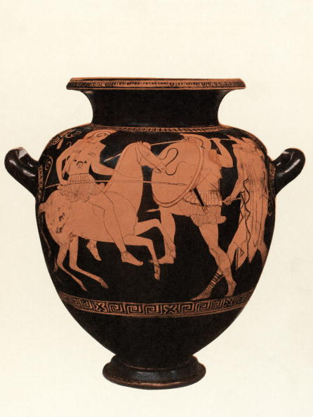 Crockery「Greek Vase」:写真・画像(17)[壁紙.com]