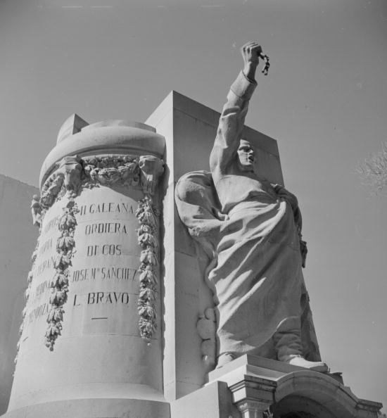 Mexico「War Hero」:写真・画像(19)[壁紙.com]