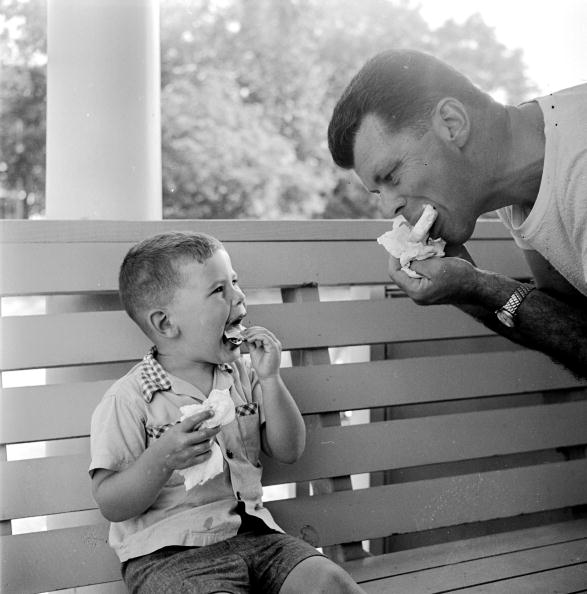 Father「Father And Son」:写真・画像(11)[壁紙.com]