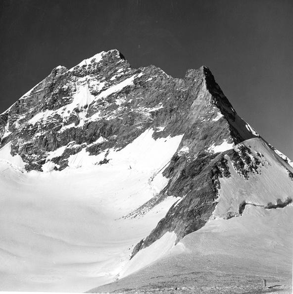 Mountain Peak「Rocky Peak」:写真・画像(11)[壁紙.com]