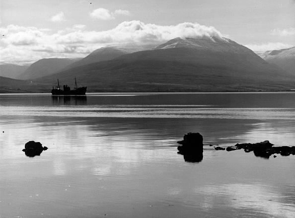 Mountain「Iceland」:写真・画像(10)[壁紙.com]