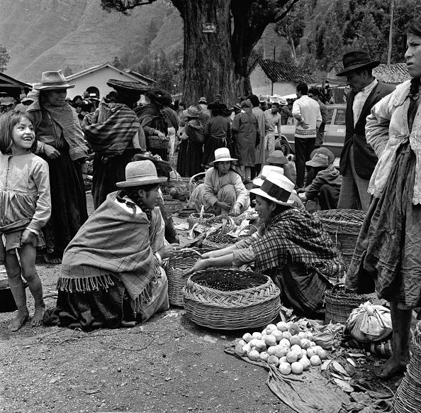 Selling「Peru Market」:写真・画像(8)[壁紙.com]