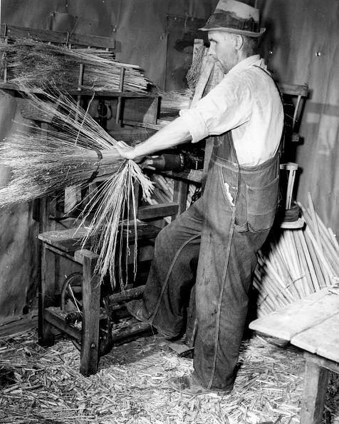 Pivot「Broom Room」:写真・画像(18)[壁紙.com]