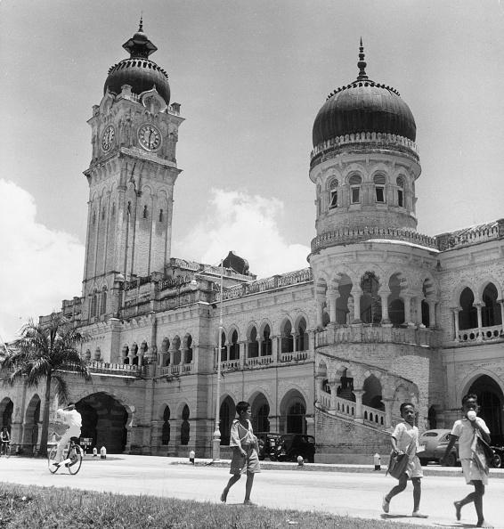 Kuala Lumpur「Kuala Lumpar」:写真・画像(8)[壁紙.com]