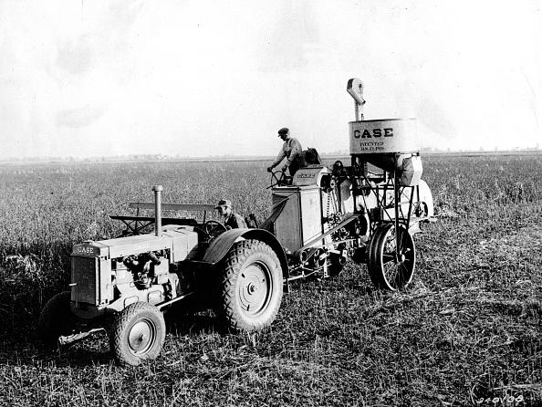 Agriculture「Farming」:写真・画像(6)[壁紙.com]