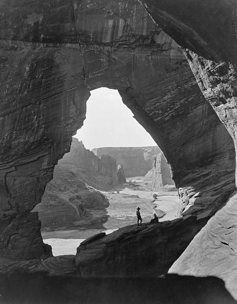Arizona「Grand Canyon」:写真・画像(10)[壁紙.com]