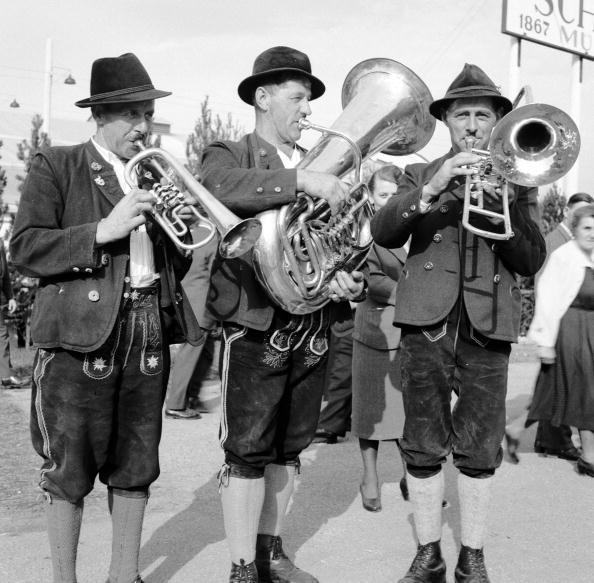 Bavaria「Beer Trio」:写真・画像(3)[壁紙.com]