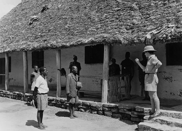 Belgian Culture「Belgian Congo」:写真・画像(0)[壁紙.com]