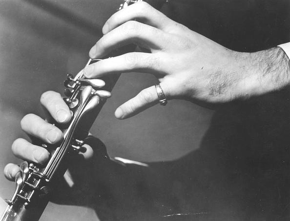 楽器「Flute」:写真・画像(2)[壁紙.com]