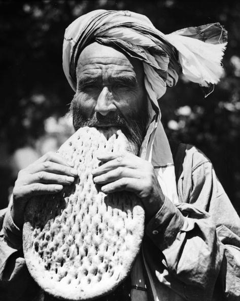 Pakistan「Eating Nan」:写真・画像(17)[壁紙.com]