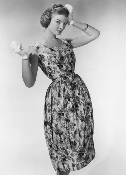 Chaloner Woods「Puffball Skirt」:写真・画像(12)[壁紙.com]