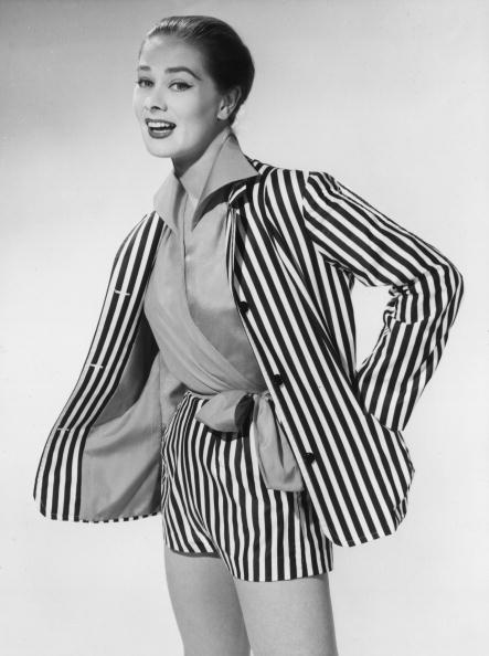 Jacket「Summer Stripes」:写真・画像(7)[壁紙.com]