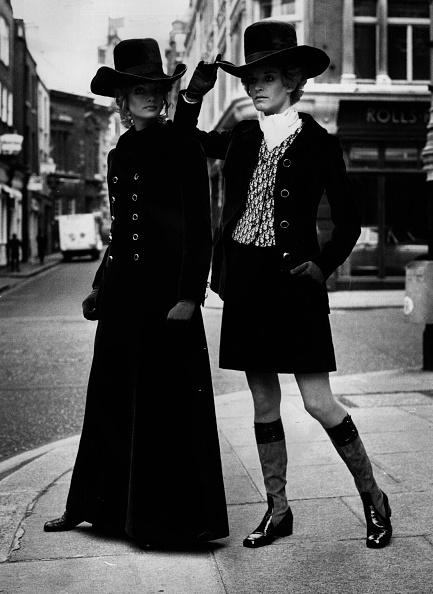 Skirt「Dior Fashions」:写真・画像(4)[壁紙.com]