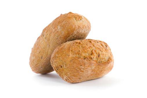Bun - Bread「buns」:スマホ壁紙(19)