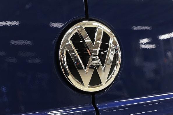 Automobile Industry「Volkswagen factory in Wrzesnia, Poland」:写真・画像(15)[壁紙.com]