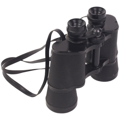 Eyesight「Black Binoculars」:スマホ壁紙(17)
