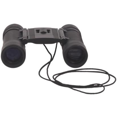 Eyesight「Black Binoculars」:スマホ壁紙(4)