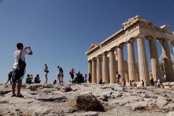 Athens - Greece「Athens Travel Destination」:写真・画像(18)[壁紙.com]