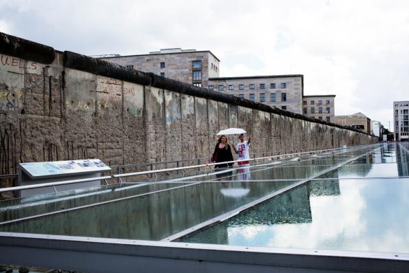 Tom Stoddart Archive「Berlin 2014」:写真・画像(18)[壁紙.com]