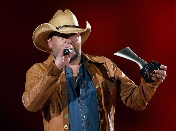 Gulf Coast States「50th Academy Of Country Music Awards - Show」:写真・画像(12)[壁紙.com]