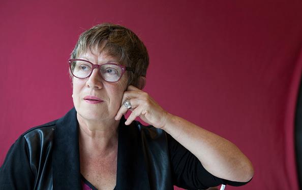Literature「Maria Teresa Andruetto」:写真・画像(7)[壁紙.com]