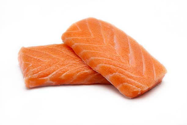 Salmon:スマホ壁紙(壁紙.com)
