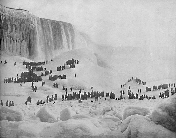 Travel Destinations「Ice Mountain」:写真・画像(15)[壁紙.com]