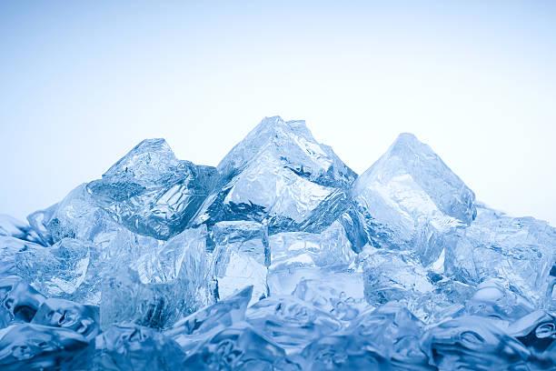 Ice 山:スマホ壁紙(壁紙.com)