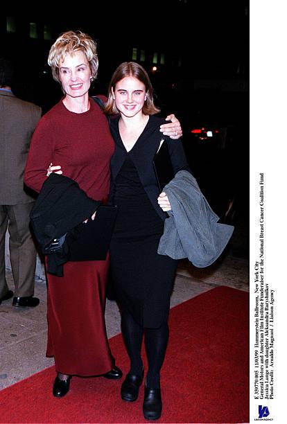 Hammerstein Ballroom New York City General Motors And American Film Institute:ニュース(壁紙.com)