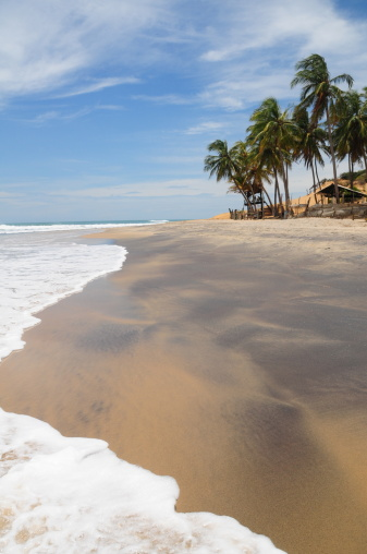 Sri Lanka「Arugam Bay,Sri Lanka.」:スマホ壁紙(2)