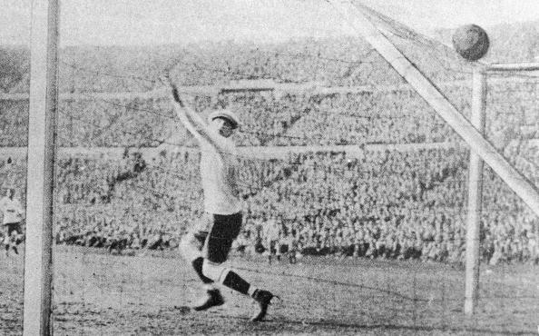 1930-1939「World Cup Equalizer」:写真・画像(3)[壁紙.com]